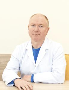 Адаменко Анатолий Николаевич Medisense